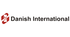 Danish International
