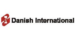 Danish International
